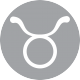 Holdnaptár Hold a Bika csillagjegyben Artemisz Asztrológia Debrecen