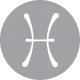 Holdnaptár Hold a Halak csillagjegyben Artemisz Asztrológia Debrecen
