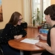 Jóslás vagy tanácsadás Artemisz Asztrológia Iskola Debrecen