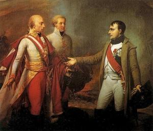 Plútó Uránusz kvadrát 1818-1822 I. Ferenc császár Artemisz Asztrológia Debrecen