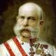 Plútó Uránusz kvadrát 1875-1878 I. Ferenc József magyar király és osztrák császár Artemisz Asztrológia Debrecen