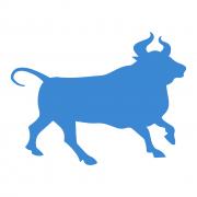 Bika csillagjegyűek tulajdonságai Artemisz Asztrológia Debrecen