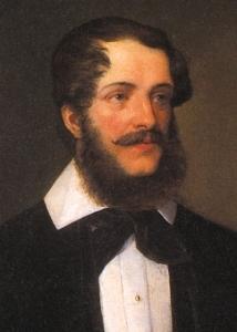 Hajdúszoboszló horoszkópjának elemzése Kossuth Lajos Artemisz Asztrológia Debrecen