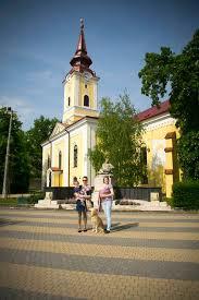 Hajdúszoboszló horoszkópjának elemzése Református templom Artemisz Asztrológia Debrecen
