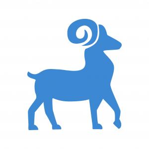 Kos csillagjegyűek tulajdonságai Artemisz Asztrológia Debrecen
