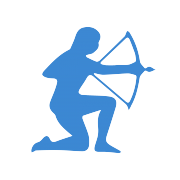 Nyilas csillagjegyűek tulajdonságai Artemisz Asztrológia Debrecen