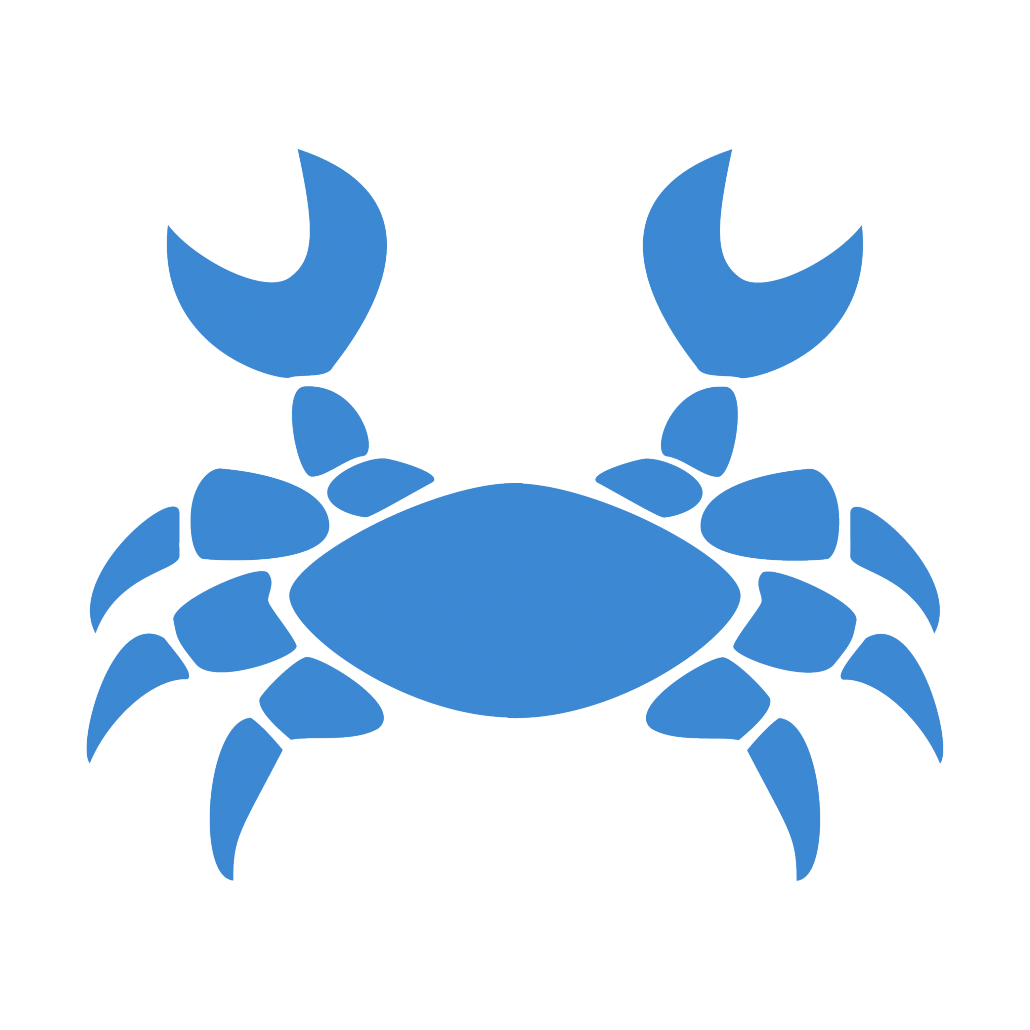 randi horoszkóp skorpió