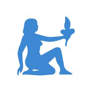 Szűz csillagjegyűek tulajdonságai Artemisz Asztrológia Debrecen