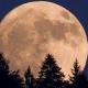 A Hold keringési ciklusai Artemisz Asztrológia Iskola Debrecen