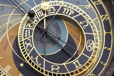 Gyakorlati útmutató a hétköznapi élethez Artemisz Asztrológia Iskola Debrecen