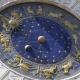 Gyakorlati útmutató a mindennapi élethez Artemisz Asztrológia Iskola Debrecen