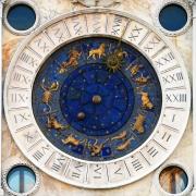 Havi Horoszkóp Artemisz Asztrológia Debrecen