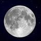 Holdnaptár Telihold fázis Artemisz Asztrológia Iskola Debrecen