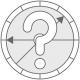 Horoszkóp elemzés Artemisz Asztrológia Debrecen
