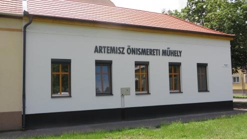 Artemisz Asztrológia Iskola és Önismereti Műhely Debrecen Kapcsolat