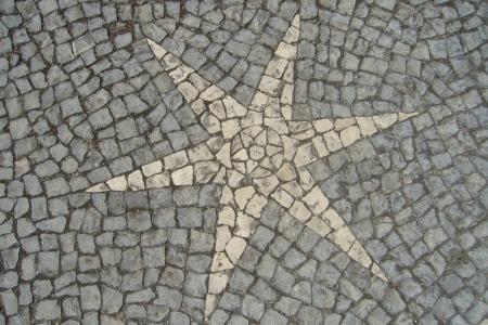 Online aszcendens számítás Artemisz Asztrológia Iskola Debrecen