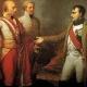Plútó Uránusz kvadrát 1818-1822 I. Ferenc császár Artemisz Asztrológia Iskola Debrecen