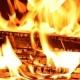 Tűz őselem Artemisz Asztrológia Iskola Debrecen