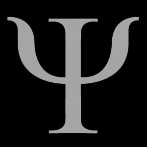 Pszichológiai szemléletű asztrológia Artemisz Asztrológia Debrecen