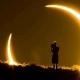 Hold ciklusai mint az időmérés alapja Artemisz Asztrológia Iskola Debrecen