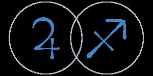 Jupiter a Nyilas csillagjegyben Artemisz Asztrológia Iskola Debrecen