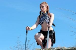 Lilith Fekete Hold Első házban Artemisz Asztrológia Iskola Debrecen
