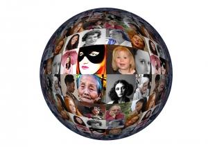 Lilith Fekete Hold Tizenegyedik házban Artemisz Asztrológia Iskola Debrecen
