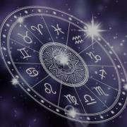 Ingyenes horoszkóp-találat a születési idő szerint