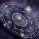 Online horoszkóp készítés Artemisz Asztrológia Iskola Debrecen