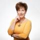 Születés, változás, újjászületés a horoszkópban Artemisz Asztrológia Iskola Debrecen
