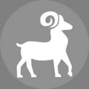 Kos csillagjegy Artemisz Asztrológia Iskola Debrecen