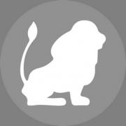 Oroszlán csillagjegy Artemisz Asztrológia Iskola Debrecen