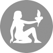 Szűz csillagjegy Artemisz Asztrológia Iskola Debrecen