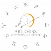 Artemisz Asztrológia Iskola Debrecen