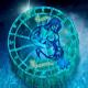 Vízöntő csillagjegyűek tulajdonságai Artemisz Asztrológia Iskola Debrecen