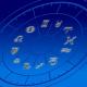 Aszcendensekre jellemző tulajdonságok Artemisz Asztrológia Iskola Debrecen