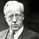 Gustav Holst: Zene és asztrológia Artemisz Asztrológia Iskola Debrecen