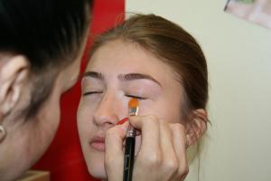 Szépségápolás Kozmetika Artemisz Asztrológia Debrecen