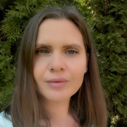 Kiss Ildikó Artemisz Önismereti Műhely és Asztrológia Iskola Debrecen