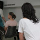 Beszélgetés a gyerekhoroszkópokról Artemisz Asztrológia Debrecen
