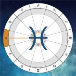 Halak aszcendens a horoszkópban Artemisz Asztrológia Debrecen