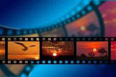 Havi horoszkóp videók Artemisz Asztrológia Debrecen