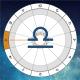 Mérleg aszcendens a horoszkópban Artemisz Asztrológia Debrecen