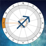 Nyilas aszcendens a horoszkópban Artemisz Asztrológia Debrecen