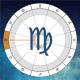 Szűz aszcendens a horoszkópban Artemisz Asztrológia Debrecen