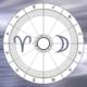 Hold a Kos jegyében Artemisz Asztrológia Debrecen