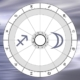 Hold a Nyilas jegyében Artemisz Asztrológia Debrecen