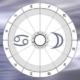 Hold a Rák jegyében Artemisz Asztrológia Debrecen
