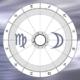 Hold a Szűz jegyében Artemisz Asztrológia Debrecen