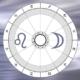 Hold az Oroszlán jegyében Artemisz Asztrológia Debrecen